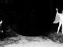 1966 - Ein Sommernachtstraum - William Shakespeare