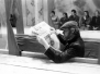 1974 - Eine Reise um die Erde in 80 Tagen - Jules Verne / Pavel Kohout