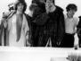 1977 - Der König von einst und später - T.H. Withe / Josef Kiermayer