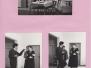 1980 - Die Geburtstage der Gabi Hambacher