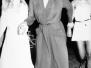 1982 - Das Glück der Konkubinen - Jean Giraudoux