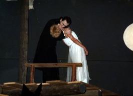 1984 - Dracula - Bram Stocker