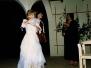 1987 - Cyrano de Bergerac - Edmont Rostand / Pavel Kohout
