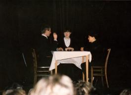 1987 - Der Firmling - Karl Valentin