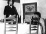 1987 - Dinner for one - Freddie Frinton