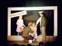 1987 - Vor dem Schaufenster - Herbert Rosendorfer