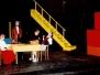 1990 - Herr Puntila und sein Knecht Matti - Berthold Brecht