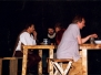 1993 - Bernauerin - Carl Orff