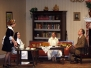 2004 - Scherz beiseite - Agatha Christie