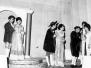 1964 - Die Schelmenstreiche des Scapin - Jean Baptiste Moliere