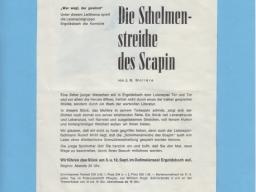 _Schelmenstreiche_0002.jpg