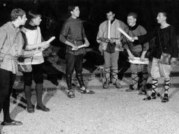 Sommernachtstraum 1966 (2).jpg
