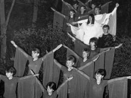 Sommernachtstraum 1966 (3).jpg