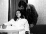 1973 - Eine Tür stand offen - Dave Berger