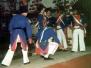 1976 - Das Brilliantfeuerwerk - Karl Valentin