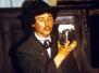 1980 - Wilderers Glück - Kunert
