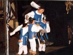 Musketiere (1).jpg