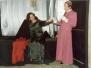 1985 - Die drei Musketiere - Alexandre Dumas