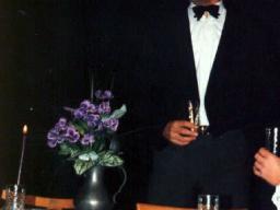 Dinner for one 1985 (3).JPG
