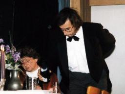 Dinner for one 1985 (4).JPG