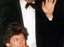 1985 - Dinner for one - Freddie Frinton