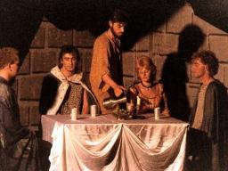 Macbeth (2).jpg