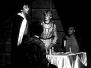1986 - Macbeth - William Shakespeare