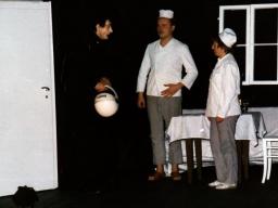 Drakula (2).jpg