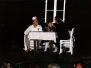 1987 - Drakula - Woody Allen