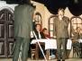 1988 - Der Besuch der alten Dame - Friedrich Dürrenmatt