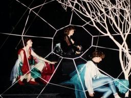 Sommernachtstraum 1989 (1).jpg