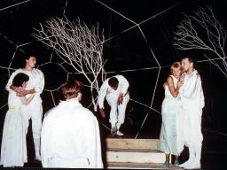 Sommernachtstraum 1989 (3).jpg