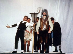 Sommernachtstraum 1989 (4).jpg