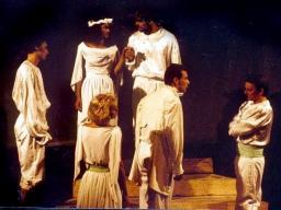 Sommernachtstraum 1989 (5).jpg