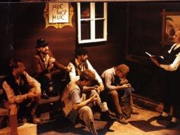 Sommernachtstraum 1989 (6).jpg