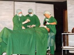 Anaesthesie (2).jpg