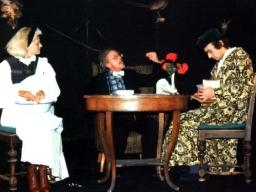 Heiratsantrag (3).JPG