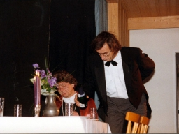 Dinner for one 1993 (1).jpg