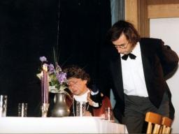 Dinner for one 1993 (2).jpg