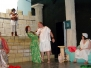 2002 - Die Hochzeit des Achilles - Arthur Swinarski