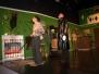 2011 - Madam tödlich verhindert - Teezeit verschoben - Pat Cook / Susanne Reiinhardt